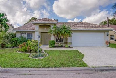 12271 Eagle Pointe Cir Fort Myers FL 33913