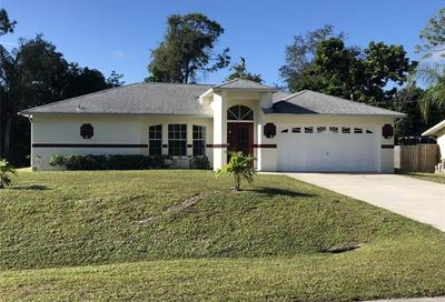 8096 Cypress Dr S Fort Myers FL 33967