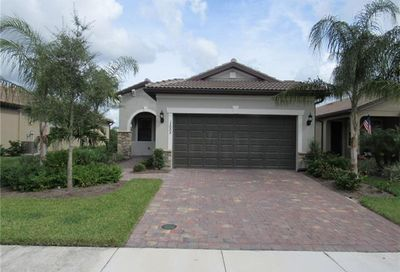 12005 Moorhouse Pl Fort Myers FL 33913