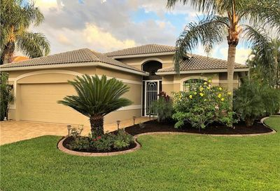 13100 Lake Meadow Dr Fort Myers FL 33913