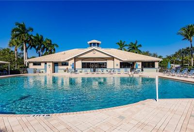 14051 Brant Point Cir 8404 Fort Myers FL 33919