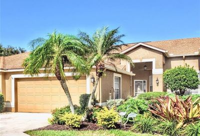14010 Hickory Marsh Ln Fort Myers FL 33912