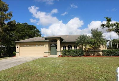 6617 Garland St Fort Myers FL 33966