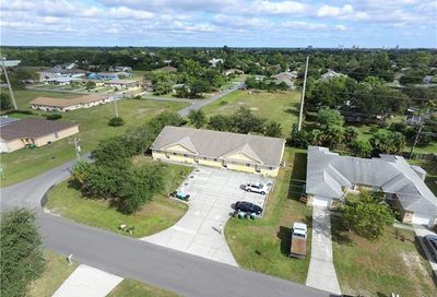 331 NE 24th Ave 1-4 Cape Coral FL 33909