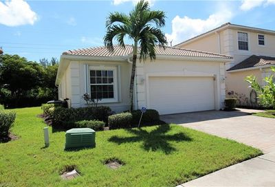 8823 Spring Mountain Way Fort Myers FL 33908