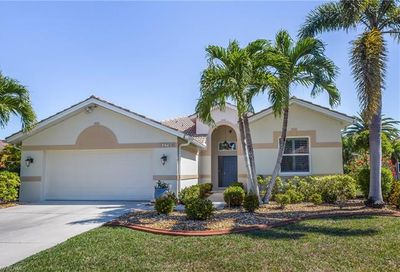 12799 Kedleston Cir Fort Myers FL 33912