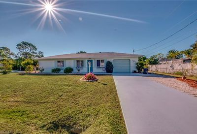 8184 Winged Foot Dr Fort Myers FL 33967
