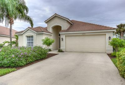 23976 Creek Branch Ln Estero FL 34135