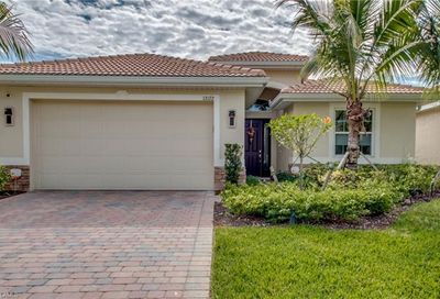 13172 Silver Thorn Loop North Fort Myers FL 33903