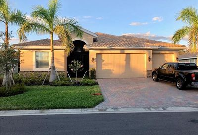 3211 Banyon Hollow Loop North Fort Myers FL 33903