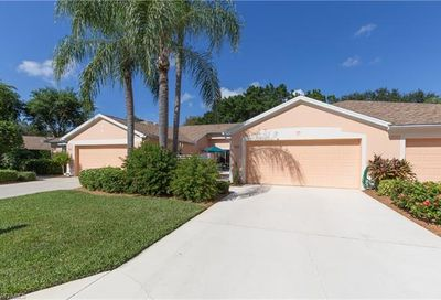 9202 Coral Isle Way Fort Myers FL 33919