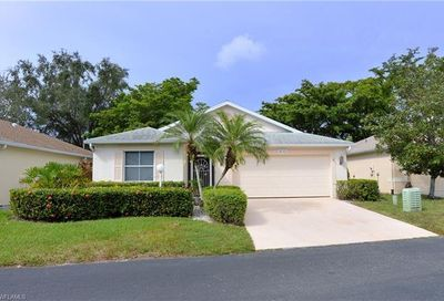 15172 Palm Isle Dr Fort Myers FL 33919