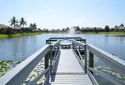 8675 Southwind Bay Cir Fort Myers FL 33908
