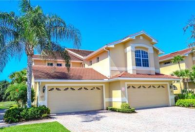 20290 Calice Ct 1001 Estero FL 33928