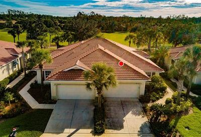 9333 Aviano Dr Fort Myers FL 33913