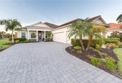 13461 Palmetto Grove Dr Fort Myers FL 33905