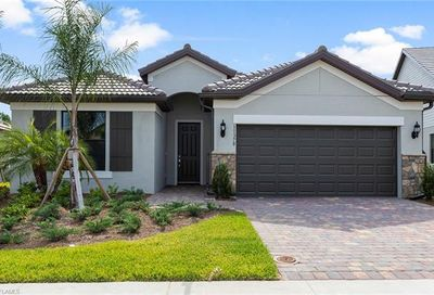 11378 Tiverton Trce Fort Myers FL 33913