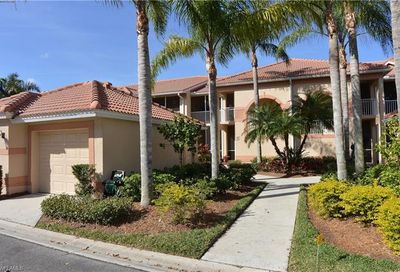 10420 Wine Palm Rd 5423 Fort Myers FL 33966