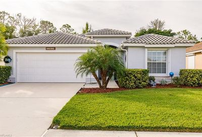 12929 Dresden Ct Fort Myers FL 33912