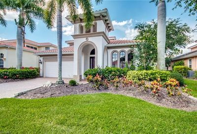 14074 Lavante Ct Bonita Springs FL 34135
