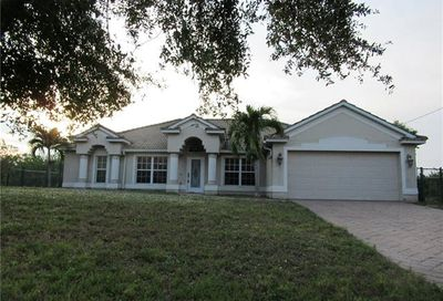 1018 NW 32nd Pl Cape Coral FL 33993