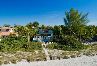 11555 Wightman Ln Captiva FL 33924
