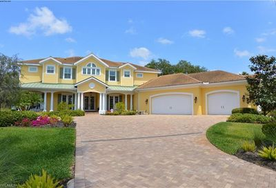 13041 River Bluff Ct Fort Myers FL 33905