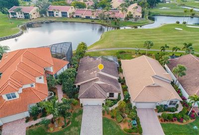 12992 Beacon Cove Ln Fort Myers FL 33919