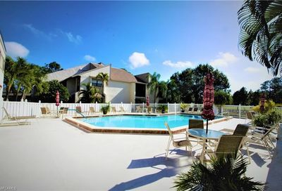 16448 Timberlakes Dr 104 Fort Myers FL 33908