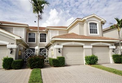 10014 Sky View Way 606 Fort Myers FL 33913