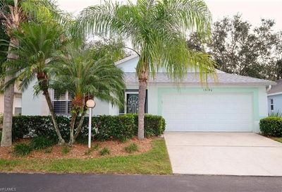 15190 Palm Isle Dr Fort Myers FL 33919