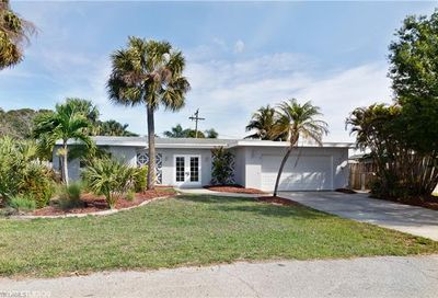 4273 Harbour Ln North Fort Myers FL 33903