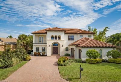 9641 Monteverdi Way Fort Myers FL 33912