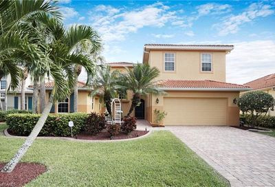 12942 Timber Ridge Dr Fort Myers FL 33913
