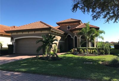 8274 Provencia Ct Fort Myers FL 33912