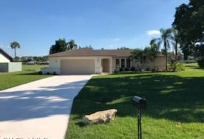 7342 Constitution Cir Fort Myers FL 33967