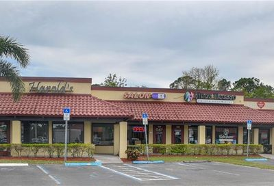 15250 S Tamiami Trl 108 Fort Myers FL 33908