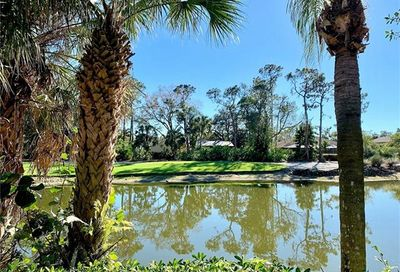 16448 Timberlakes Dr 103 Fort Myers FL 33908