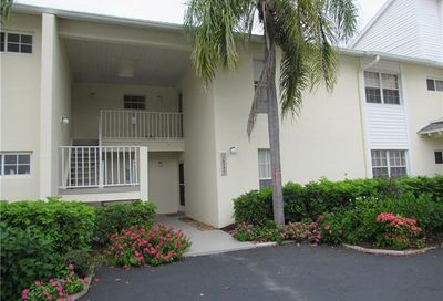 14985 Rivers Edge Ct 135 Fort Myers FL 33908