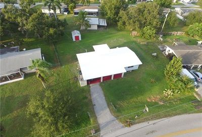 150 Brooks Rd North Fort Myers FL 33917