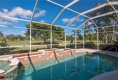 8639 Brittania Dr Fort Myers FL 33912