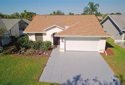 6771 Southwell Dr Fort Myers FL 33966