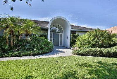1133 Treasure Cay Ct Punta Gorda FL 33950