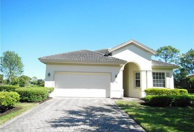 12041 Bramble Cove Dr Fort Myers FL 33905