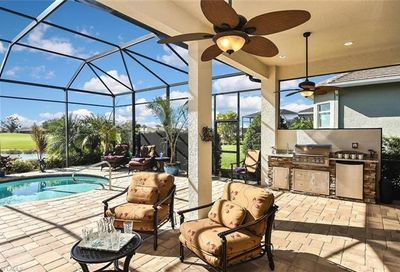12665 Fairway Cove Ct Fort Myers FL 33905