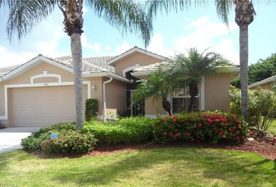 11290 Wine Palm Rd Fort Myers FL 33966