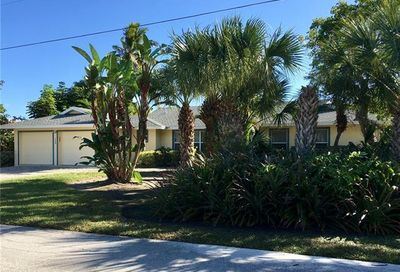 1050 White Ibis Dr Sanibel FL 33957