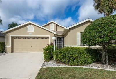 15124 Palm Isle Dr Fort Myers FL 33919