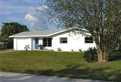 4338 S Atlantic Cir North Fort Myers FL 33903