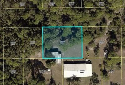 Papaya Ave Bokeelia FL 33922